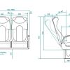 """Detailskizze von Bussitz """"LS30"""""""