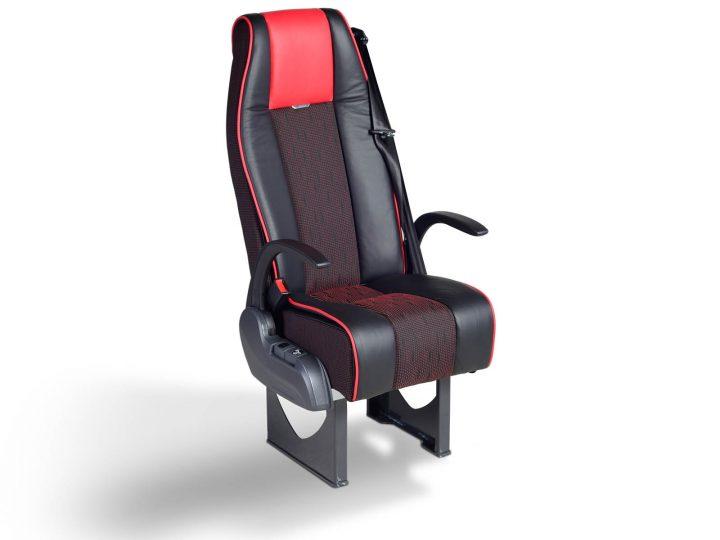Strada | Single Seat (M1)